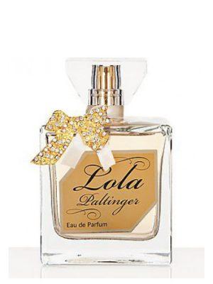 Lola Paltinger Lola Lola Paltinger для женщин