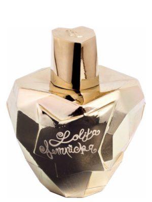 Lolita Lempicka Lolita Lempicka Elixir Sublime Lolita Lempicka для женщин