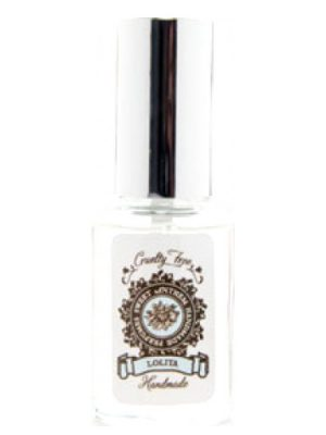 Sweet Anthem Perfumes Lolita Sweet Anthem Perfumes для женщин