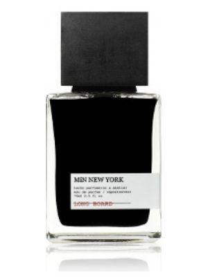MiN New York Long Board MiN New York для мужчин и женщин