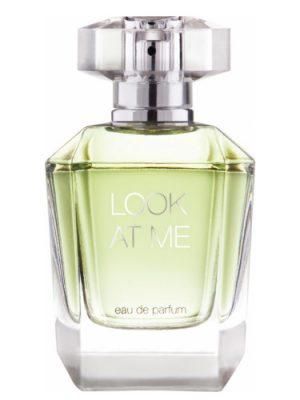 Dilis Parfum Look At Me Dilis Parfum для женщин