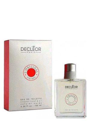 Decleor L'original Decleor для мужчин