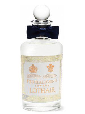 Penhaligon's Lothair Penhaligon's для мужчин и женщин