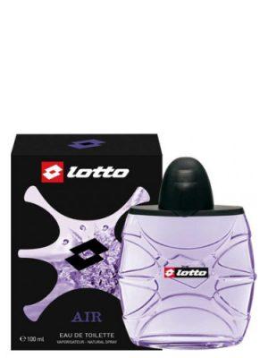 Lotto Lotto Air Lotto для мужчин