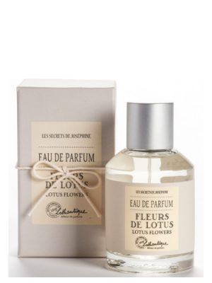 Lothantique Lotus Flower Lothantique для мужчин и женщин