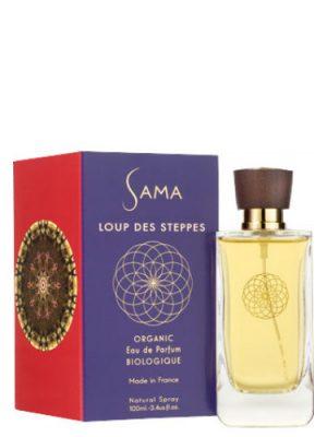 Sama Loup des Steppes Sama для мужчин и женщин