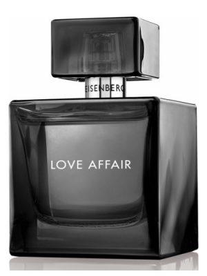Eisenberg Love Affair Homme Eisenberg для мужчин