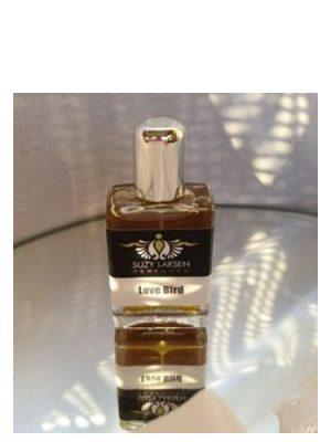 Suzy Larsen Perfumes Love Bird Suzy Larsen Perfumes для мужчин и женщин