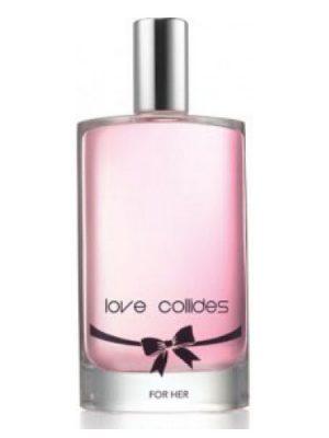 Avon Love Collides Avon для женщин