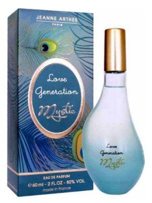 Jeanne Arthes Love Generation Mystic Jeanne Arthes для женщин