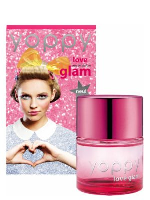 Yoppy Love Glam Yoppy для женщин