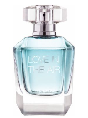 Dilis Parfum Love In The Air Dilis Parfum для женщин