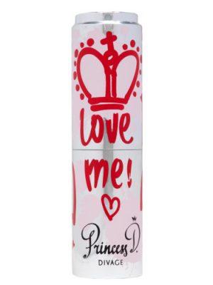 Divage Love Me! Divage для женщин