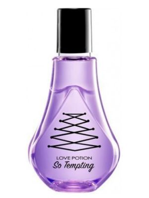 Oriflame Love Potion So Tempting Oriflame для женщин