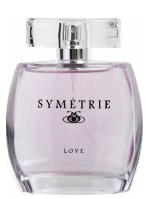 Symétrie Love Symétrie для женщин