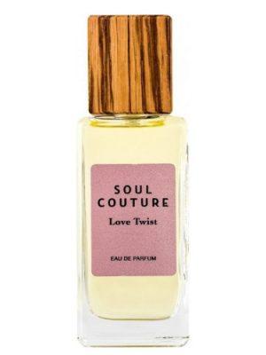 Soul Couture Love Twist Soul Couture для мужчин и женщин