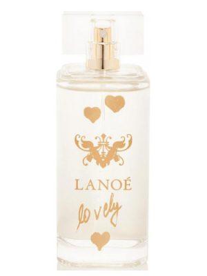 Lanoe Lovely Lanoe для женщин