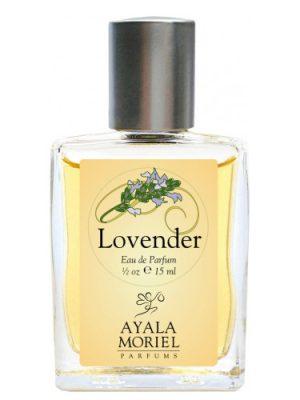 Ayala Moriel Lovender Ayala Moriel для женщин