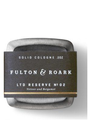 Fulton & Roark Ltd Reserve No 02 Escalante Fulton & Roark для мужчин