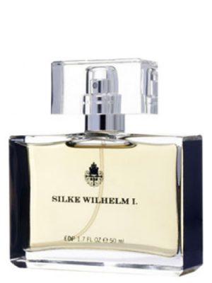 Silke Wilhelm I. Lucent Silke Wilhelm I. для женщин