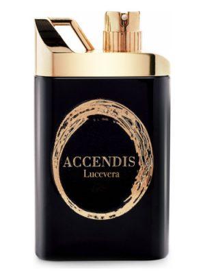 Accendis Lucevera Accendis для мужчин и женщин