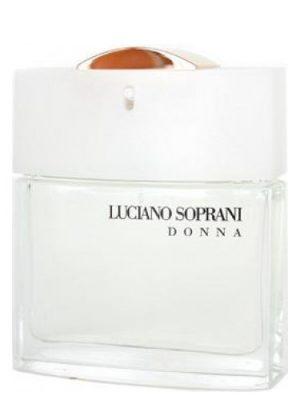 Luciano Soprani Luciano Soprani Donna Luciano Soprani для женщин
