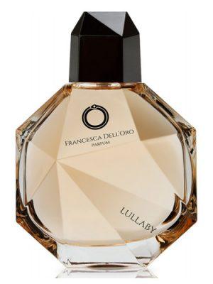 Francesca dell'Oro Lullaby Francesca dell'Oro для женщин