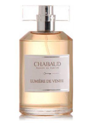 Chabaud Maison de Parfum Lumière de Venise Chabaud Maison de Parfum для мужчин и женщин