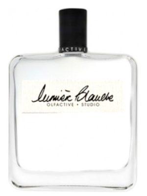 Olfactive Studio Lumiere Blanche Olfactive Studio для мужчин и женщин