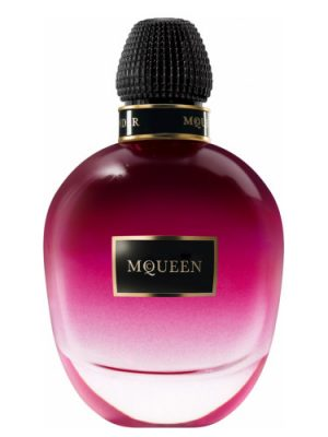 Alexander McQueen Luminous Orchid Alexander McQueen для женщин