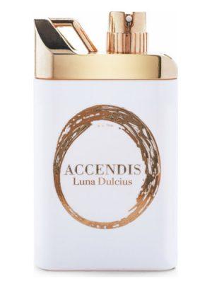 Accendis Luna Dulcius Accendis для мужчин и женщин