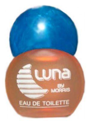 Morris Luna Morris для женщин