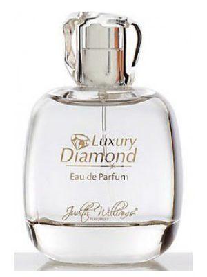 Judith Williams Luxury Diamond Judith Williams для женщин