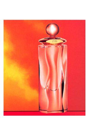 Alain Delon Lyra 2 Alain Delon для женщин
