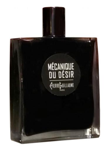 Pierre Guillaume Mécanique du Désir Pierre Guillaume для мужчин и женщин