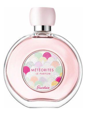 Guerlain Météorites Le Parfum Guerlain для женщин