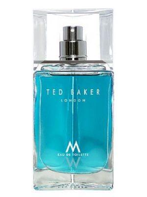 Ted Baker M Ted Baker для мужчин