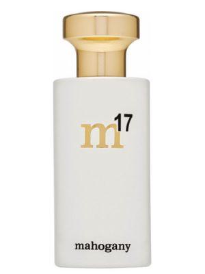 Mahogany M17 Mahogany для женщин