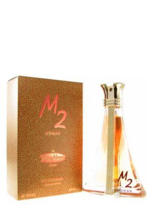 Remy Marquis M2 Remy Marquis для мужчин
