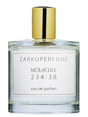 Zarkoperfume MOLéCULE 234.38 Zarkoperfume для мужчин и женщин