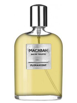 Florascent Macabah Florascent для мужчин и женщин