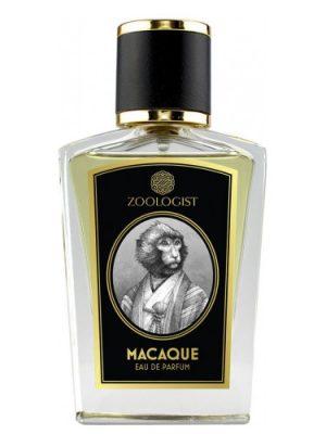 Zoologist Perfumes Macaque Zoologist Perfumes для мужчин и женщин