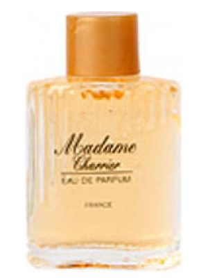 Charrier Parfums Madame Charrier Charrier Parfums для женщин