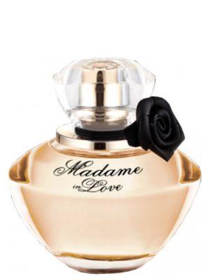 La Rive Madame in Love La Rive для женщин