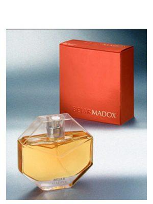 Bejar Madox Bejar для женщин