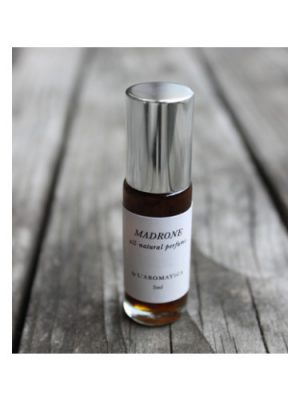 L'Aromatica Perfume Madrone L'Aromatica Perfume для мужчин и женщин