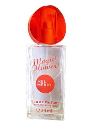 Mel Merio Magic Flower Mel Merio для женщин
