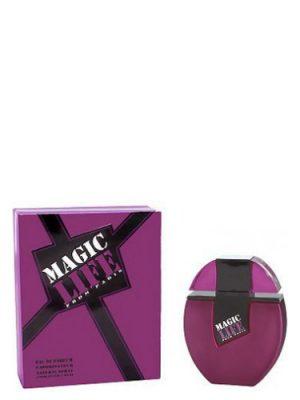 A.P. Durand Parfums Magic Life A.P. Durand Parfums для женщин