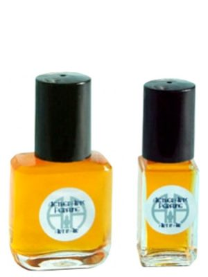 Aether Arts Perfume Magic Mushroom Aether Arts Perfume для мужчин и женщин