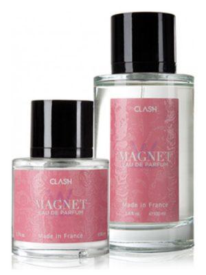 Clash Magnet Clash для женщин